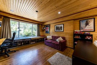 Photo 22: 3340 CHAUCER Avenue in North Vancouver: Lynn Valley House for sale : MLS®# R2561229