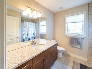 Photo 27: 159 ST MORITZ Drive SW in Calgary: Springbank Hill Detached for sale : MLS®# A1116300