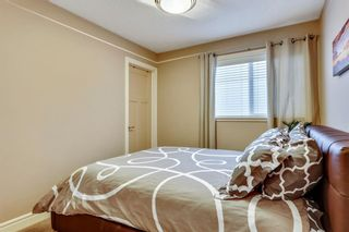Photo 20: 1110 42 Street SW in Calgary: Rosscarrock Detached for sale : MLS®# A1145307