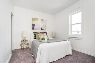 Photo 17: 577 Home Street in Winnipeg: West End House for sale (5A)  : MLS®# 202024221