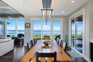 Photo 6: 10 1310 Wilkinson Rd in : CV Comox Peninsula House for sale (Comox Valley)  : MLS®# 872725
