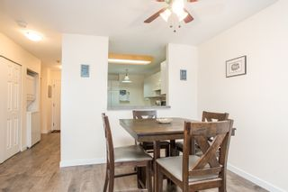 """Photo 7: 320 8611 GENERAL CURRIE Road in Richmond: Brighouse South Condo for sale in """"Springate"""" : MLS®# R2535672"""