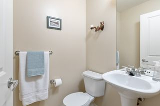 "Photo 23: 90 100 KLAHANIE Drive in Port Moody: Port Moody Centre Townhouse for sale in ""INDIGO-KLAHANIE"" : MLS®# R2559870"