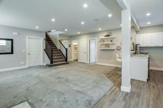 Photo 24: 652 West Highland Crescent: Carstairs Detached for sale : MLS®# A1116386