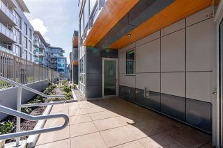 """Photo 22: 5209 CAMBIE Street in Vancouver: Cambie Townhouse for sale in """"Contessa"""" (Vancouver West)  : MLS®# R2552513"""