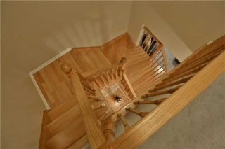 Photo 16: 663 Speyer Circle in Milton: Harrison House (3-Storey) for sale : MLS®# W4279667