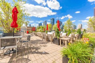 Photo 36: 1407 500 Sherbourne Street in Toronto: North St. James Town Condo for sale (Toronto C08)  : MLS®# C5088340