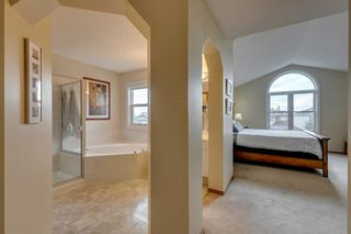 Photo 30: 130 Somerset Circle SW in Calgary: Somerset Detached for sale : MLS®# A1139543