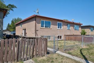 Main Photo: 2207 48 Street SE in Calgary: Forest Lawn 4 plex for sale : MLS®# A1125935