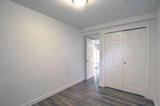 Photo 36: 37 Martingrove Way NE in Calgary: Martindale Detached for sale : MLS®# A1152102