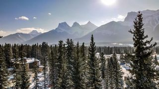 Photo 44: 107 Spring Creek Lane: Canmore Detached for sale : MLS®# A1068017