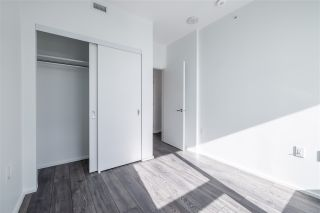 """Photo 23: 1402 4650 BRENTWOOD Boulevard in Burnaby: Brentwood Park Condo for sale in """"AMAZING BRENTWOOD 3"""" (Burnaby North)  : MLS®# R2540083"""