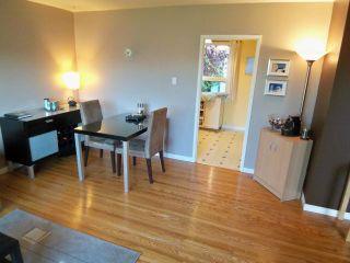 Photo 4: 6 ALMOND Bay in WINNIPEG: Windsor Park / Southdale / Island Lakes Residential for sale (South East Winnipeg)  : MLS®# 1019250