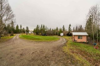 "Photo 7: 6120 CUMMINGS Road in Prince George: Pineview House for sale in ""PINEVIEW"" (PG Rural South (Zone 78))  : MLS®# R2515181"