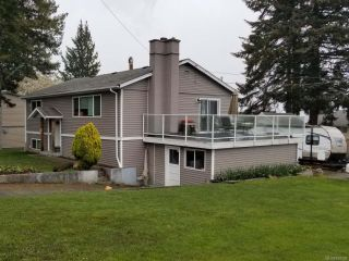 Photo 31: 395 S Alder St in CAMPBELL RIVER: CR Campbell River Central House for sale (Campbell River)  : MLS®# 838408