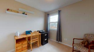 Photo 20: 9764 221 Street in Edmonton: Zone 58 House for sale : MLS®# E4262702