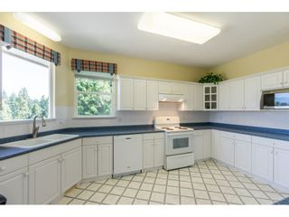 """Photo 15: 30 47470 CHARTWELL Drive in Chilliwack: Little Mountain House for sale in """"Grandview Ridge Estates"""" : MLS®# R2520387"""