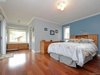 Photo 8: 5656 Woodlands Rd in SOOKE: Sk Saseenos House for sale (Sooke)  : MLS®# 782558