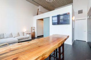 Photo 9: 231 770 Fisgard St in : Vi Downtown Condo for sale (Victoria)  : MLS®# 871900
