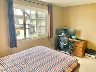 Photo 26: #11, 1776 CUNNINGHAM Way in Edmonton: Zone 55 Townhouse for sale : MLS®# E4248766
