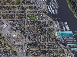 Photo 6: 1340 - 1370 Stewart Avenue in Nanaimo: Z4 Brechin Hill	 Land Commercial for sale : MLS®# 467178