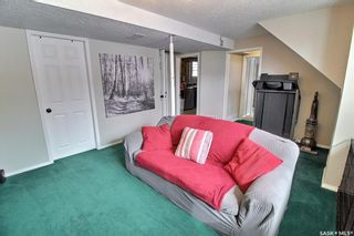 Photo 15: 346 MacArthur Drive in Prince Albert: Westview PA Residential for sale : MLS®# SK847034