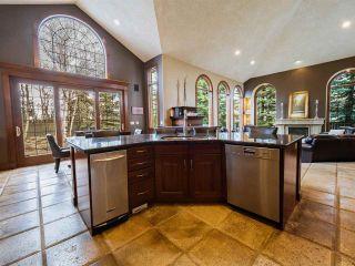 Photo 26: : St. Albert House for sale : MLS®# E4243591