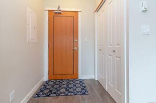 Photo 11: 106 150 Nursery Hill Dr in : VR Six Mile Condo for sale (View Royal)  : MLS®# 881943