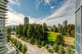 """Photo 19: 1506 3093 WINDSOR Gate in Coquitlam: New Horizons Condo for sale in """"The Windsor by Polygon"""" : MLS®# R2620096"""