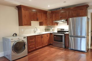 Photo 18: 2980 W 40TH Avenue in Vancouver: Kerrisdale House for sale (Vancouver West)  : MLS®# R2615356