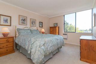 Photo 20: 410 225 Belleville St in : Vi James Bay Condo for sale (Victoria)  : MLS®# 883277