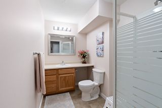 Photo 26: 1256 NESTOR Street in Coquitlam: New Horizons House for sale : MLS®# R2560896