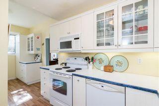 Photo 15: 1069 Sherburn Street in Winnipeg: West End Residential for sale (5C)  : MLS®# 202024780