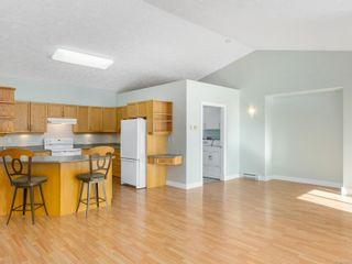Photo 24: 690 Moralee Dr in Comox: CV Comox (Town of) House for sale (Comox Valley)  : MLS®# 866057
