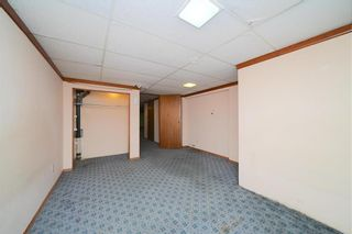 Photo 44: 328 Wallace Avenue: East St Paul Residential for sale (3P)  : MLS®# 202116353