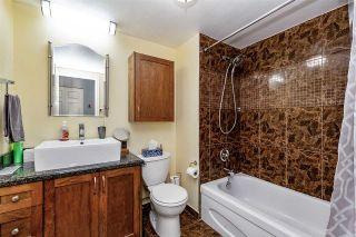 """Photo 12: 704 11920 80 Avenue in Delta: Scottsdale Condo for sale in """"Chancellor Place"""" (N. Delta)  : MLS®# R2511264"""