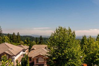 Photo 18: 1665 MALLARD Court in Coquitlam: Westwood Plateau House for sale : MLS®# R2184822