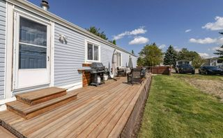 Photo 33: 278 53222 Rge Rd 272: Rural Parkland County Mobile for sale : MLS®# E4228688