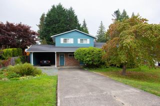 Photo 40: 452 Dogwood Rd in : PQ Qualicum Beach House for sale (Parksville/Qualicum)  : MLS®# 856145