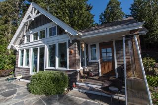 Photo 36: 2470 Lighthouse Point Rd in : Sk French Beach House for sale (Sooke)  : MLS®# 867503
