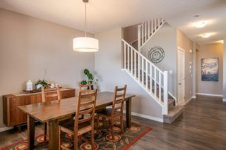 Photo 10: 204 Masters Crescent SE in Calgary: Mahogany Detached for sale : MLS®# A1143615