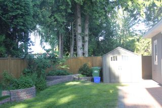 Photo 23: 3791 SPRINGFIELD Drive in Richmond: Steveston North House for sale : MLS®# R2462064