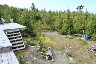 Photo 16: lot 12 Uplands Way in : PA Ucluelet Land for sale (Port Alberni)  : MLS®# 878040