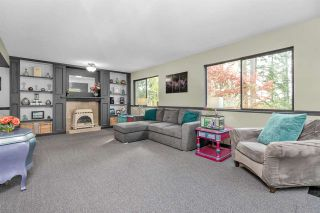 """Photo 12: 5793 237A Street in Langley: Salmon River House for sale in """"Tall Timbers"""" : MLS®# R2571034"""