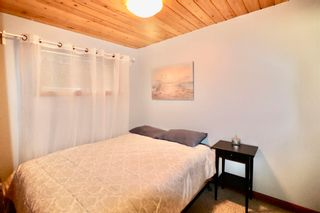 Photo 23: 4960 MORRIS Road in Smithers: Smithers - Rural House for sale (Smithers And Area (Zone 54))  : MLS®# R2597020