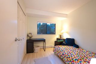 """Photo 20: 884 CUNNINGHAM Lane in Port Moody: North Shore Pt Moody Townhouse for sale in """"WOODSIDE VILLAGE"""" : MLS®# R2617307"""