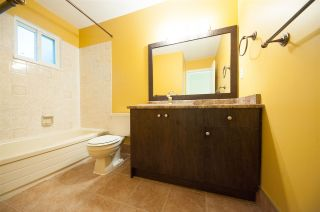 Photo 13: 1319 EASTERN DRIVE in Port Coquitlam: Mary Hill House for sale : MLS®# R2290835