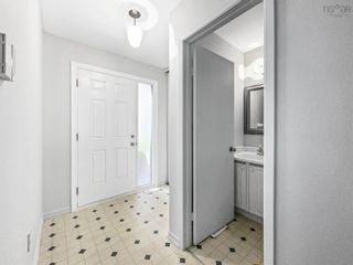 Photo 23: 7 Chelsea Lane in Halifax: 5-Fairmount, Clayton Park, Rockingham Residential for sale (Halifax-Dartmouth)  : MLS®# 202125418