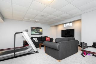 Photo 31: 103 River Pointe Drive in Winnipeg: River Pointe Residential for sale (2C)  : MLS®# 202122746