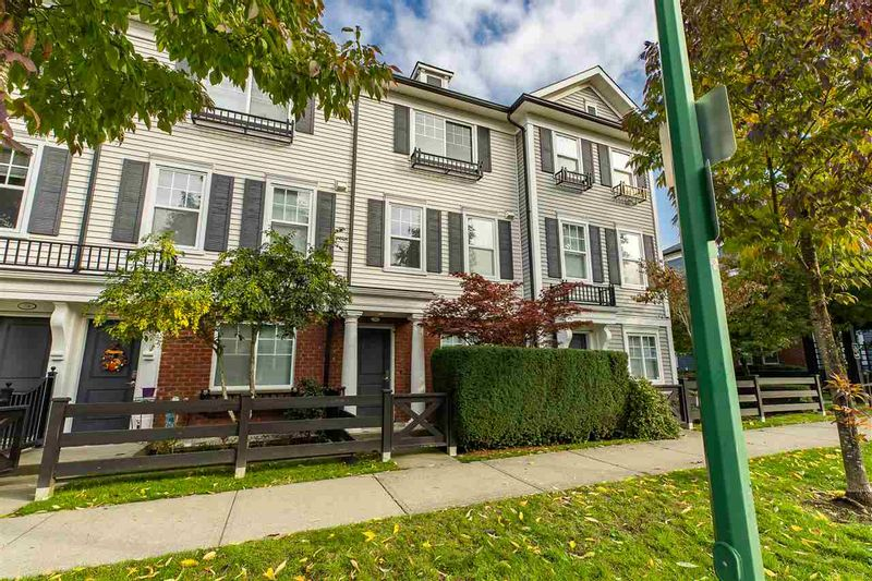 FEATURED LISTING: 76 - 18983 72A Avenue Surrey